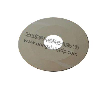 江苏机械圆刀片