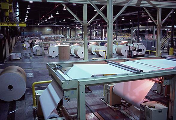 德州明仁纺织厂