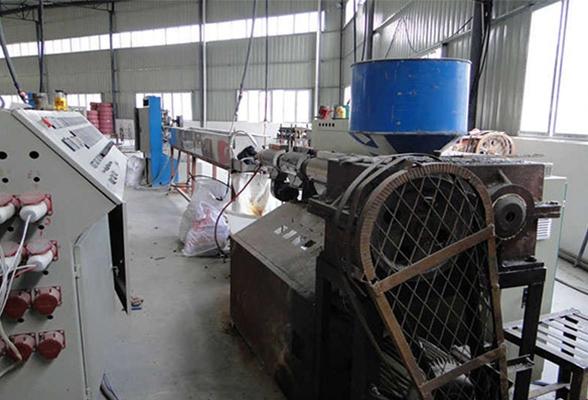 杭州汇德造纸厂
